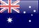 SMS-маркетинг в  Австралия