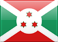 SMS Marketing in Burundi