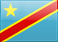 SMS Marketing in DR Congo