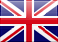 United Kingdom Bulk SMS