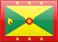 SMS-маркетинг в  Гренада