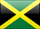 SMS Marketing in Jamaica