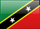 SMS-маркетинг в  St Kitts and Nevis