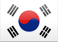 SMS Marketing in Korea Republic of