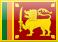 Sri Lanka Bulk SMS