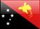 SMS-маркетинг в  Папуа — Новая Гвинея