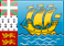 SMS-маркетинг в  St Pierre and Miquelon