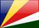 Seychelles Bulk SMS