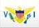 SMS-маркетинг в  Virgin Islands, U.S.
